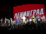 Ленинград (Александр Пузо) - Воронеж