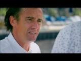 6  Top Gear - Идеальное путешествие [Jetvis Studio]