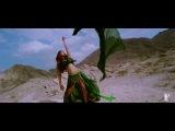 JIYA  к фильму изгнанники или головорезы/Gunday 2014