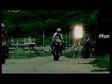Максим - Отпускаю (как же я любила раньше этот клип!))
