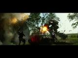 Трансформеры 4- Эпоха Истребления — Второй русский трейлер (HD)