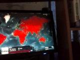 летсплей по симулятору  вируса 4