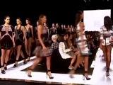 Мода Весна Лето 2014   США  в Нью Йорке с 5 09 2013 показ коллекции Моды