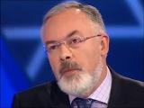 Кисилёв_Дискуссия об УПА, 12 октября 2012 г.