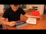 PolarPen (Магнитная ручка) - за 60 секунд