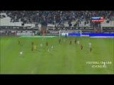 22.03.2014. Лига 1. 30 тур. Марсель - Ренн 0:1