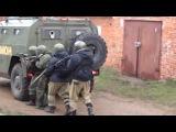 В Татарстане убиты террористы, причастные к покушению на муфтия Файзова и убийству Якупова