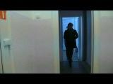 Шерлок Холмс 4 сезон 1 серия (Новая версия)